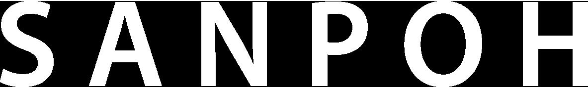 SANPOH